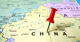 """China – Eine Reise ins """"Land der Mitte"""""""