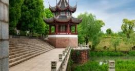 China – Willkommen im Reich der Mitte