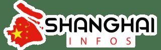 Shanghai Infos