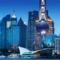 Shanghai, das etwas andere China