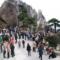 Huangshan - gelber Berg