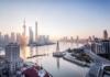 Insider Tipps für einen Besuch in Shanghai