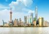 Shanghai - Wissenswertes