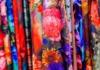 Shanghai Stoffmarkt